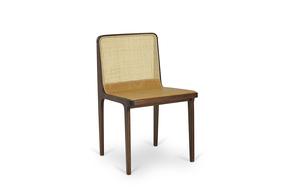 Oscar-Dinning-Chair-By-Beto-&-Tuti_Kelly-Christian-Designs-Ltd_Treniq_0