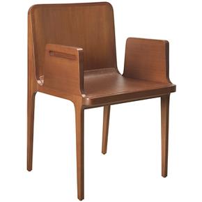 Oscar-Armchair-By-Beto-&-Tuti_Kelly-Christian-Designs-Ltd_Treniq_2