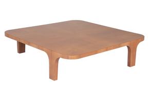 Oscar-Coffee-Table-By-Beto-&-Tuti_Kelly-Christian-Designs-Ltd_Treniq_0