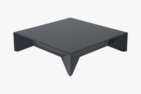 Origami-Coffee-Table-By-Rejane-Carvalho-Leite_Kelly-Christian-Designs-Ltd_Treniq_0