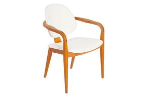 Omar-Armchair-By-Rejane-Carvalho-Leite_Kelly-Christian-Designs-Ltd_Treniq_1