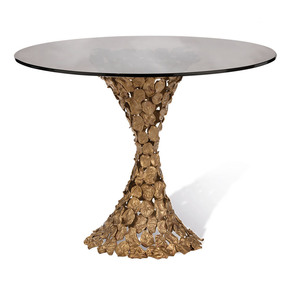 Chips-Dining-Table_Cravt-Original_Treniq_0