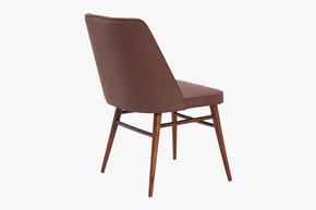 Olmec-Dining-Chair-By-Rejane-Carvalho-Leite_Kelly-Christian-Designs-Ltd_Treniq_0