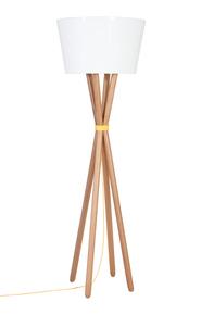 Oca-Floor-Lamp-By-Henrique-Schreiber_Kelly-Christian-Designs-Ltd_Treniq_2