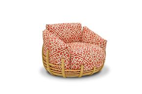 Ninho-Armchair-By-Lattoog_Kelly-Christian-Designs-Ltd_Treniq_4