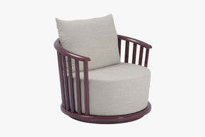 Numa-Easy-Chair-By-Fernanda-Brunoro_Kelly-Christian-Designs-Ltd_Treniq_0