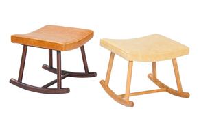 Nina-Foot-Stool-By-Rejane-Carvalho-Leite_Kelly-Christian-Designs-Ltd_Treniq_2
