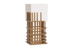 Net-Table-Lamp-By-Lattoog_Kelly-Christian-Designs-Ltd_Treniq_0