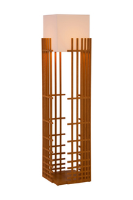 Net-Floor-Lamp-By-Lattoog_Kelly-Christian-Designs-Ltd_Treniq_0