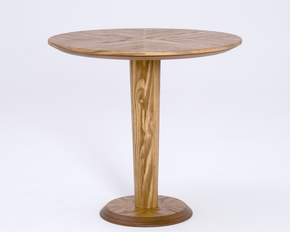 Nantes-Dining-Table-By-Studio-Schuster_Kelly-Christian-Designs-Ltd_Treniq_0