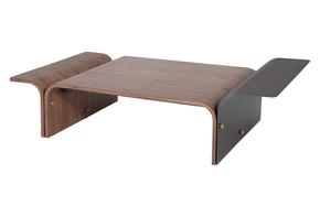 Nei-Coffee-Table-By-Fernanda-Brunoro_Kelly-Christian-Designs-Ltd_Treniq_1
