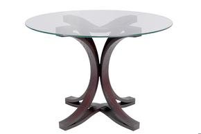Multilaminada-Dining-Table-By-Studio-Schuster_Kelly-Christian-Designs-Ltd_Treniq_0
