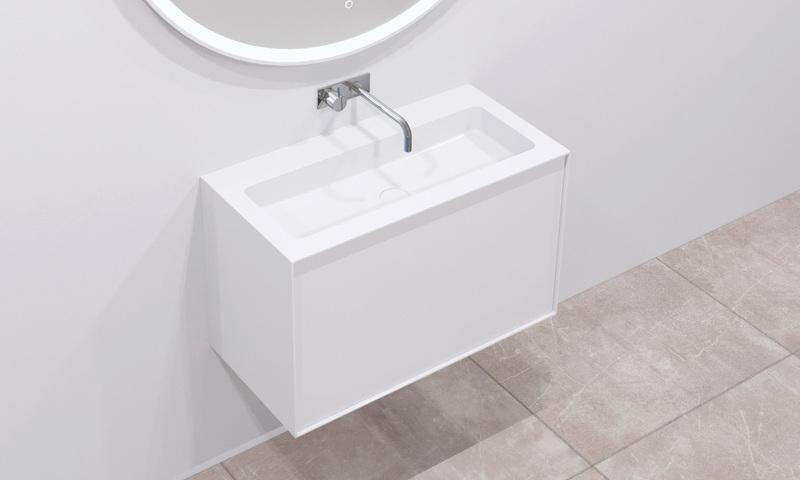 Nex%c3%b8 80 cabinet copenhagen bath aps treniq 1 1508855060014