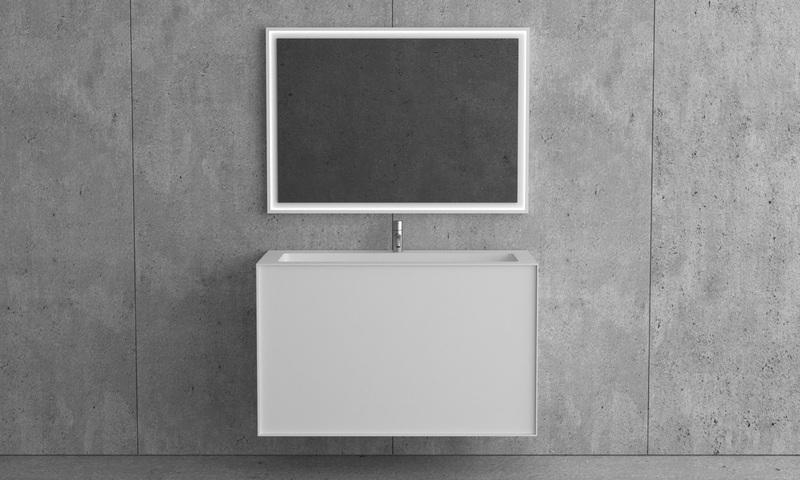 Nex%c3%b8 80 cabinet copenhagen bath aps treniq 1 1508855060017