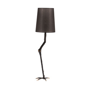 Coop-Table-Lamp_Cravt-Original_Treniq_0