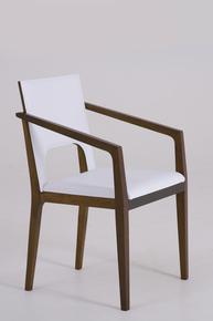 Mr2-Armchair-By-Studio-Schuster_Kelly-Christian-Designs-Ltd_Treniq_0