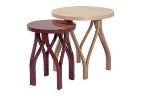 Moura-Side-Table-By-Bernardo-Senna_Kelly-Christian-Designs-Ltd_Treniq_2