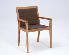 Montego-Armchair-By-Alain-Blatché_Kelly-Christian-Designs-Ltd_Treniq_0