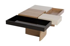 Mista-Coffee-Table-By-Rejane-Carvalho-Leite_Kelly-Christian-Designs-Ltd_Treniq_0