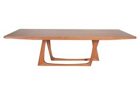 Mangue-Dining-Table-By-Rejane-Carvalho-Leite_Kelly-Christian-Designs-Ltd_Treniq_0
