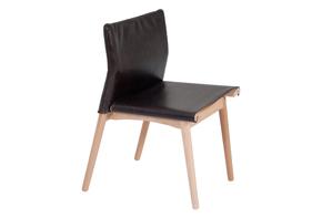Maria-Bonita-Side-Chair-By-Rejane-Carvalho-Leite_Kelly-Christian-Designs-Ltd_Treniq_0