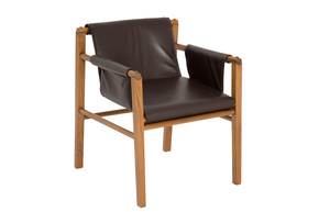 Lapa-Armchair-By-Rejane-Carvalho-Leite_Kelly-Christian-Designs-Ltd_Treniq_2