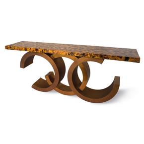 C's-Medium-Side-Table_Cravt-Original_Treniq_0