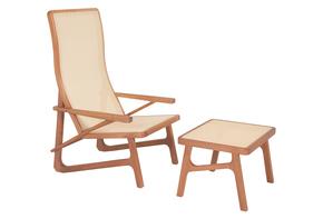 Kana-Armchair-By-Rejane-Carvalho-Leite_Kelly-Christian-Designs-Ltd_Treniq_0