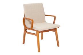 Helvetica-Armchair-By-Rejane-Carvalho-Leite_Kelly-Christian-Designs-Ltd_Treniq_0