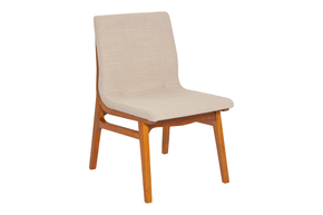Helvetica-Side-Chair-By-Rejane-Carvalho-Leite_Kelly-Christian-Designs-Ltd_Treniq_0