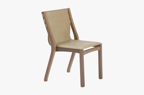 Gota-Dining-Chair-By-Rejane-Carvalho-Leite_Kelly-Christian-Designs-Ltd_Treniq_3