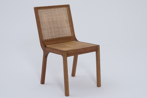 Foz-Dining-Chair-By-Rejane-Carvalho-Leite_Kelly-Christian-Designs-Ltd_Treniq_2