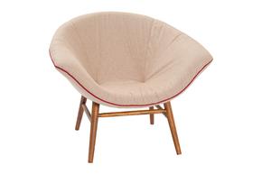 Cuzco-Easy-Chair-By-Rejane-Carvalho_Kelly-Christian-Designs-Ltd_Treniq_0
