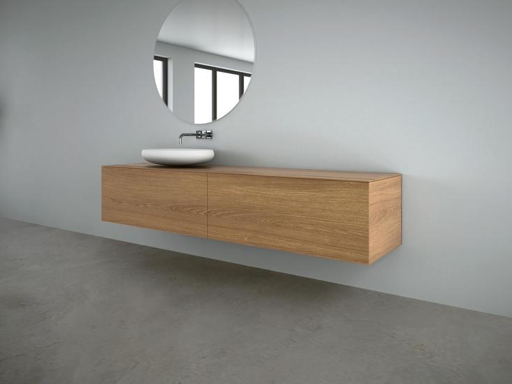 Bergen cabinet copenhagen bath aps treniq 1 1508921089988
