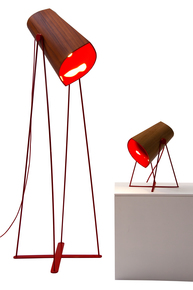 Cono-Floor-Lamp-By-Rejane-Carvalho-Leite_Kelly-Christian-Designs-Ltd_Treniq_0