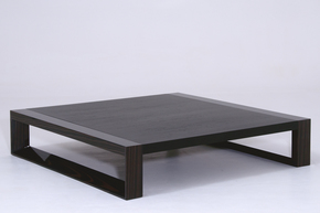 Composta-Coffee-Table-By-Rejane-Carvalho-Leite_Kelly-Christian-Designs-Ltd_Treniq_0