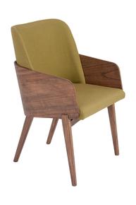 Cinta-Armchair-By-Rejane-Carvalho-Leite_Kelly-Christian-Designs-Ltd_Treniq_0