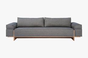 Cartesiano-Sofa-By-Rejane-Carvalho-Leite_Kelly-Christian-Designs-Ltd_Treniq_0