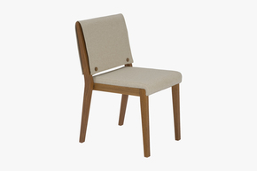 Button-Dining-Chair-By-Rejane-Carvalho-Leite_Kelly-Christian-Designs-Ltd_Treniq_0
