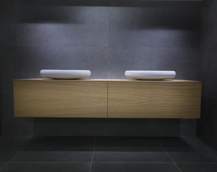 Bergen cabinet copenhagen bath aps treniq 1 1508921411828