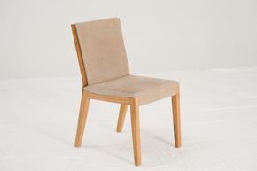 Black-Dining-Chair-By-Rejane-Carvalho-Leite_Kelly-Christian-Designs-Ltd_Treniq_0
