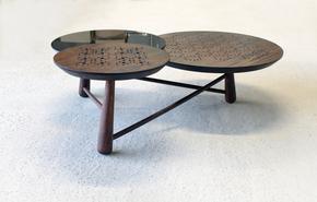3-Gracas-Coffee-Table-By-Rejane-Carvalho-Leite_Kelly-Christian-Designs-Ltd_Treniq_0