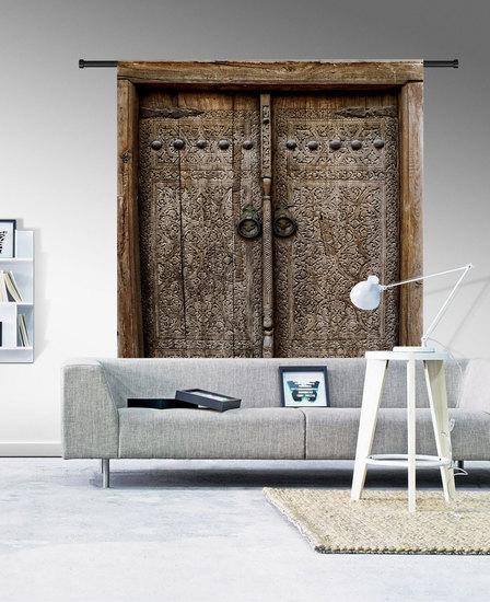 Extra large wall hanging. elderflower lane treniq 1 1508923762734