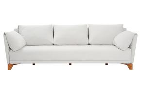 Lunga-Sofa-By-Rejane-Carvalho-Leite_Kelly-Christian-Designs-Ltd_Treniq_0
