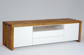 Malhetado-Tv-Stand-By-Studio-Schuster_Kelly-Christian-Designs-Ltd_Treniq_2