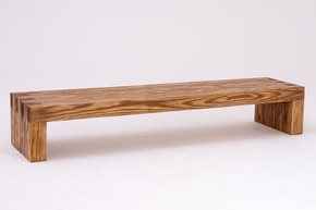 Malhetado-Bench-By-Studio-Schuster_Kelly-Christian-Designs-Ltd_Treniq_1