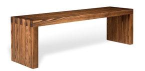 Malhetado-Sideboard-By-Studio-Schuster_Kelly-Christian-Designs-Ltd_Treniq_0