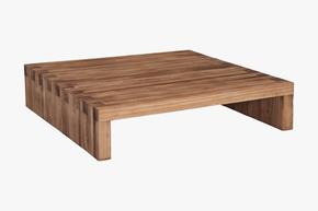 Malhetada-Coffee-Table-By-Studio-Schuster_Kelly-Christian-Designs-Ltd_Treniq_0