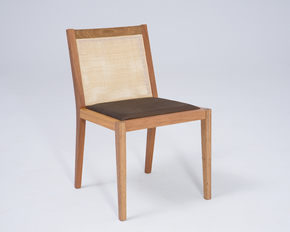 La-Palma-Side-Chair-By-Studio-Schuster_Kelly-Christian-Designs-Ltd_Treniq_0