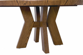 Ibis-Dining-Table-By-Studio-Schuster_Kelly-Christian-Designs-Ltd_Treniq_0